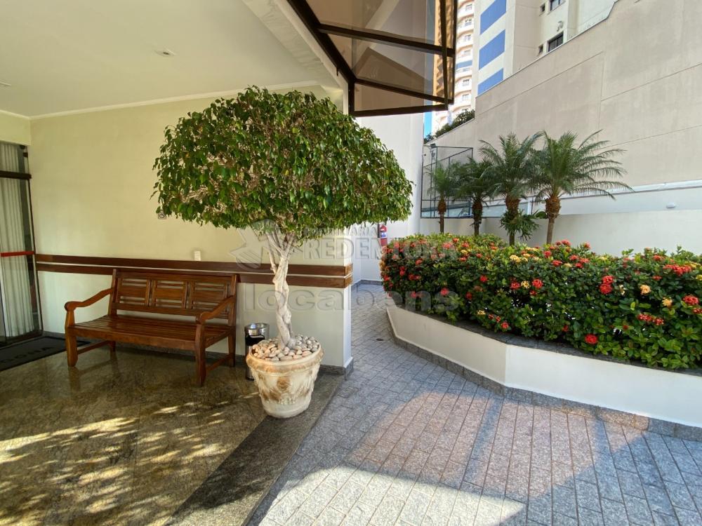 Comprar Apartamento / Padrão em São Paulo R$ 495.000,00 - Foto 29