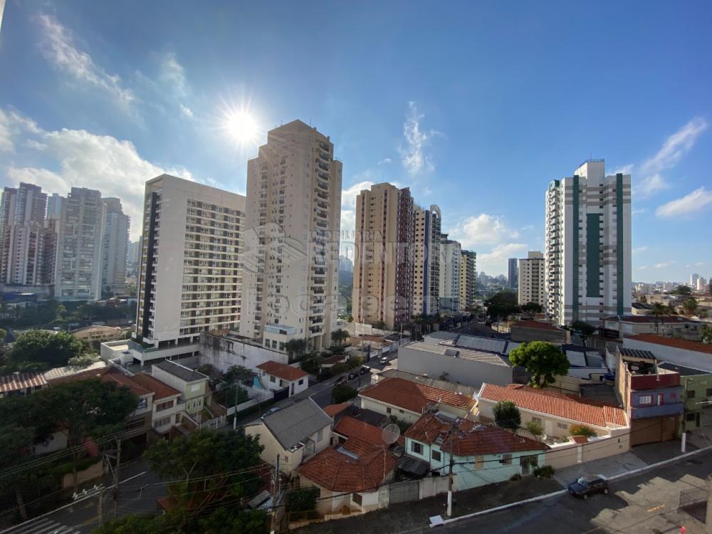 Comprar Apartamento / Padrão em São Paulo R$ 495.000,00 - Foto 33