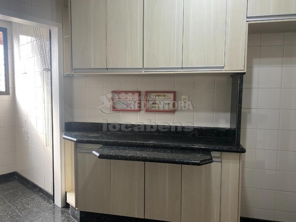 Comprar Apartamento / Padrão em São Paulo R$ 495.000,00 - Foto 11