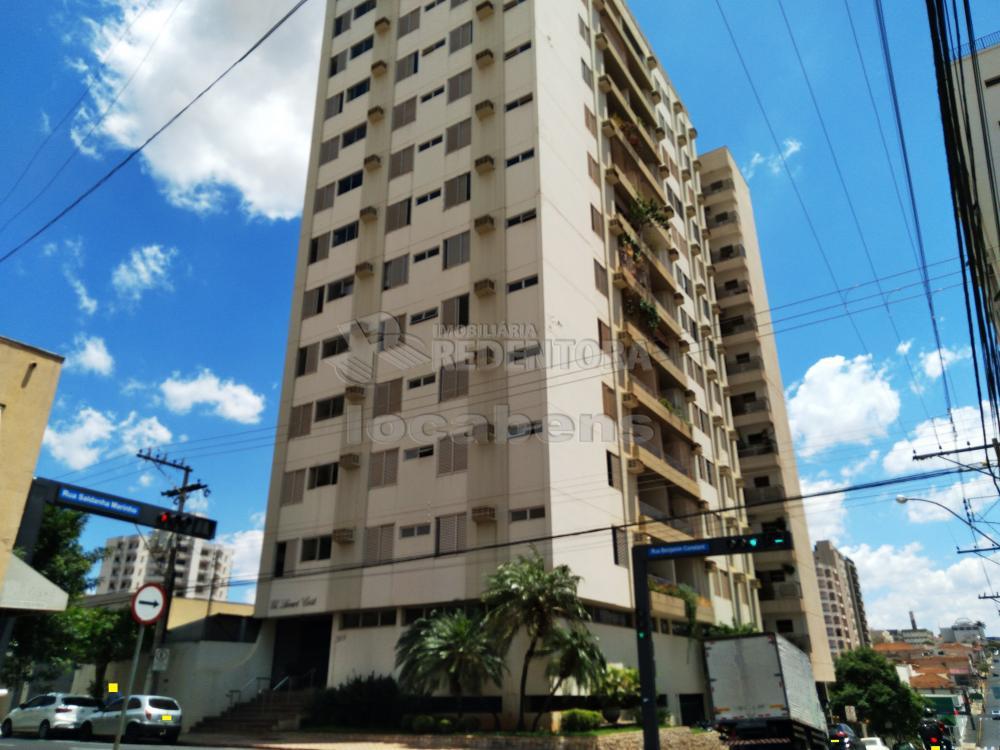 Alugar Apartamento / Padrão em São José do Rio Preto R$ 1.500,00 - Foto 22