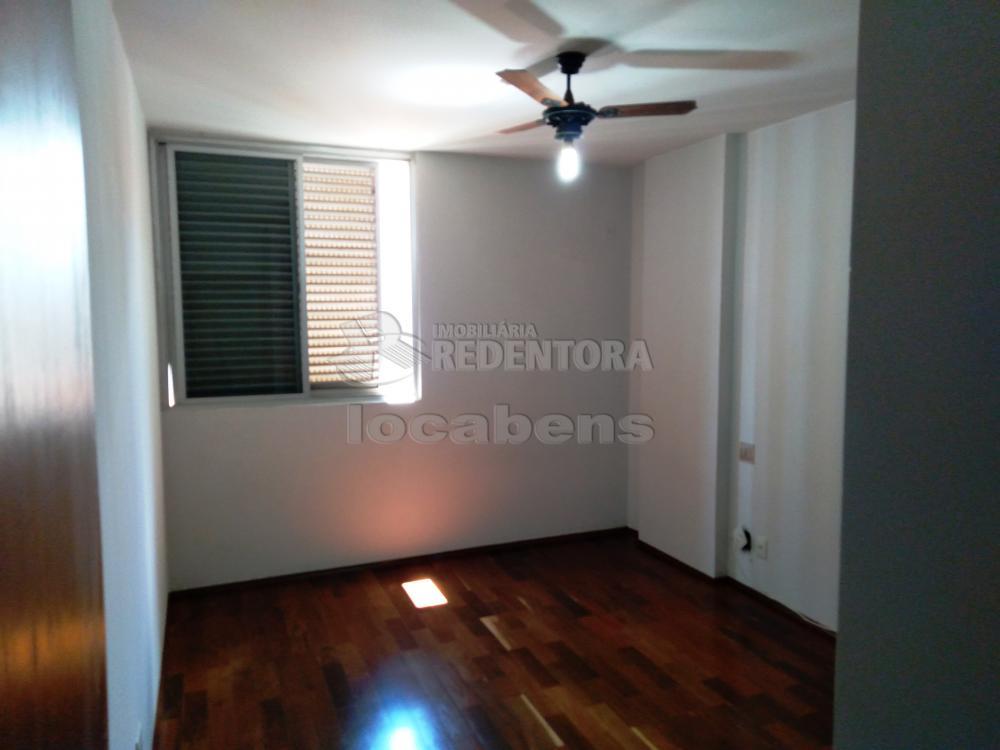 Alugar Apartamento / Padrão em São José do Rio Preto R$ 1.500,00 - Foto 9