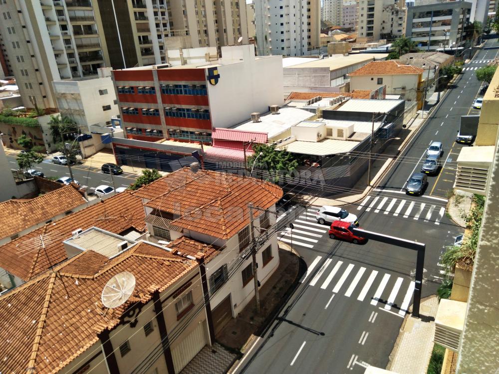 Alugar Apartamento / Padrão em São José do Rio Preto R$ 1.500,00 - Foto 30