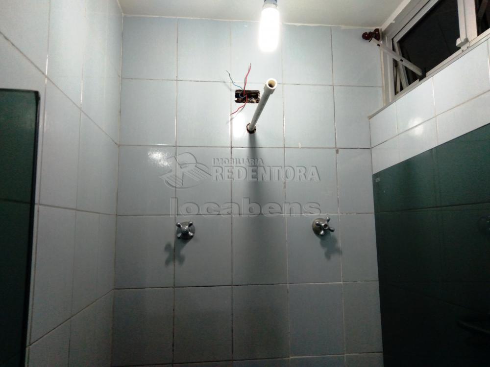 Alugar Apartamento / Padrão em São José do Rio Preto R$ 1.500,00 - Foto 34