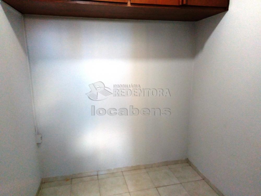 Alugar Apartamento / Padrão em São José do Rio Preto R$ 1.500,00 - Foto 40