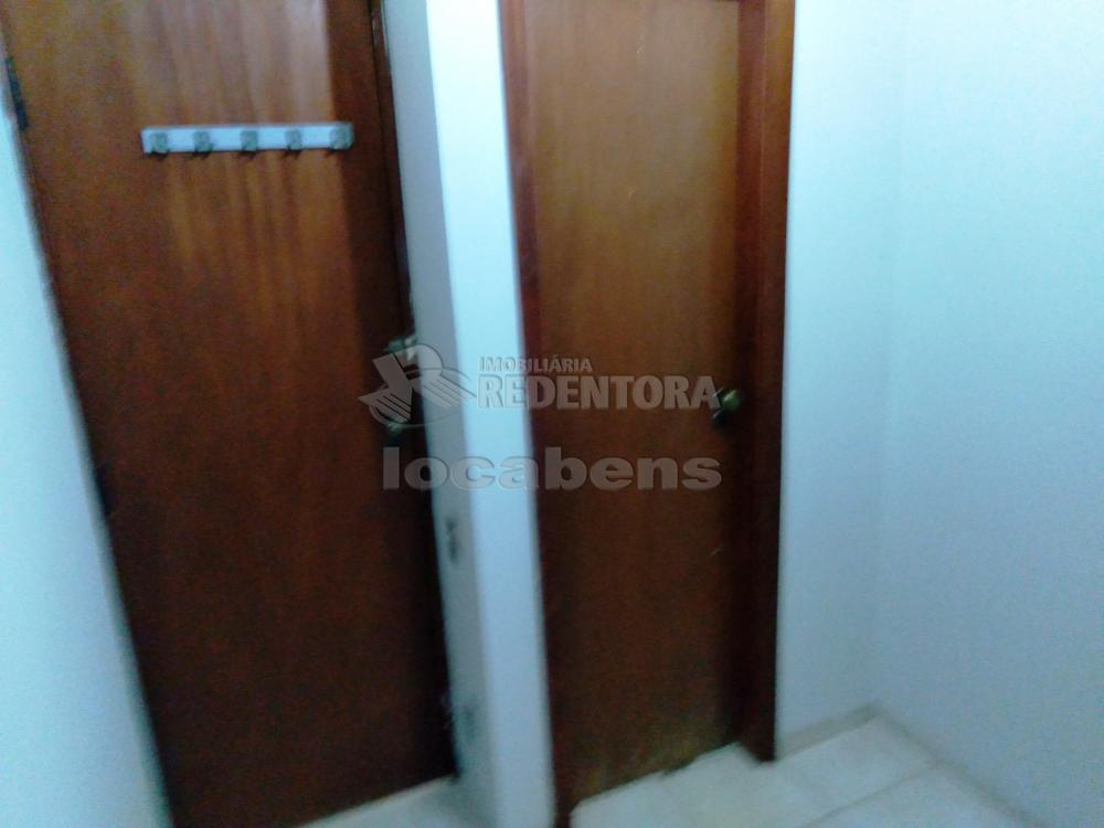 Alugar Apartamento / Padrão em São José do Rio Preto R$ 1.500,00 - Foto 41