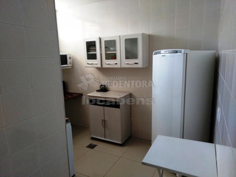 Alugar Apartamento / Padrão em São José do Rio Preto R$ 1.500,00 - Foto 58