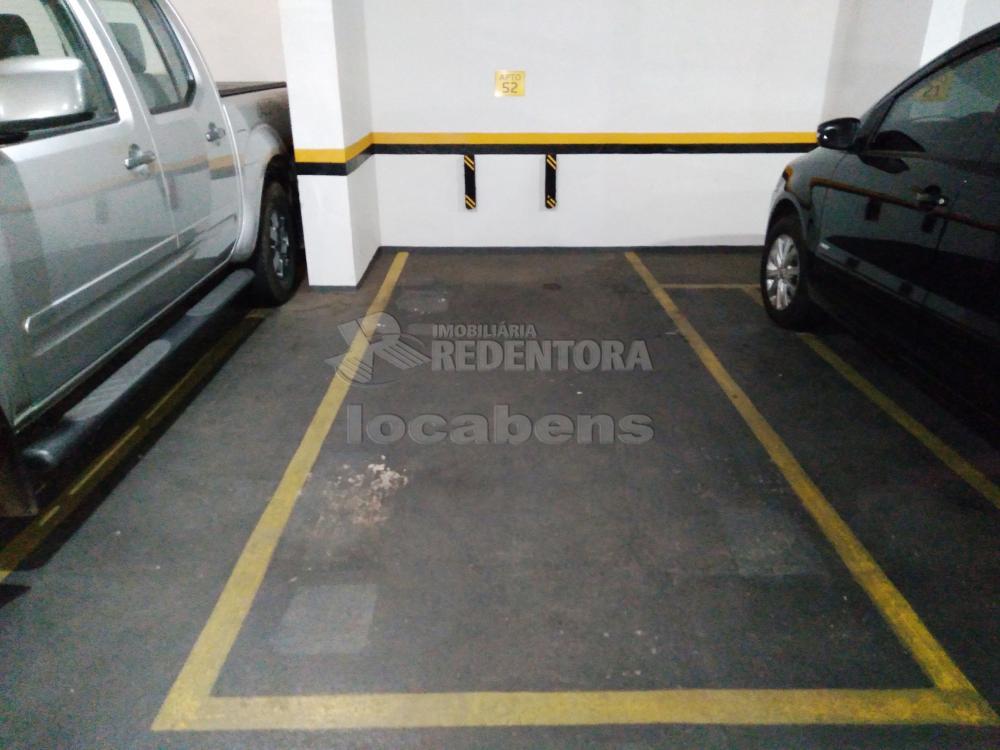 Alugar Apartamento / Padrão em São José do Rio Preto R$ 1.500,00 - Foto 61