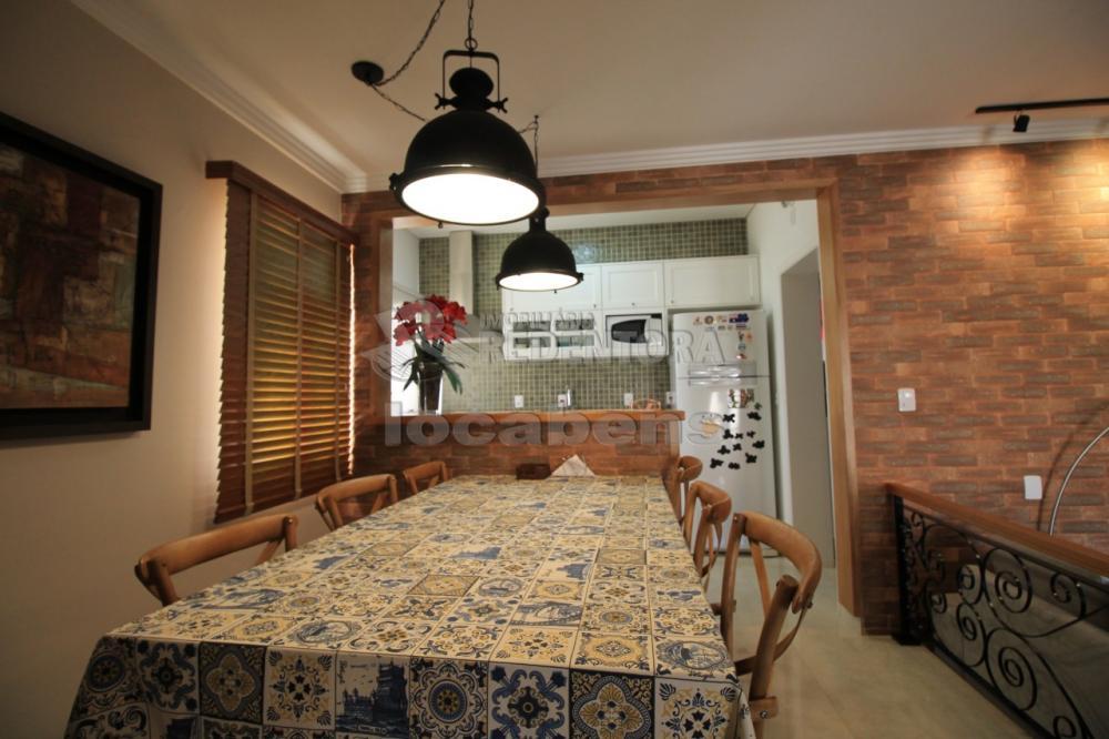 Comprar Apartamento / Padrão em São José do Rio Preto R$ 410.000,00 - Foto 3