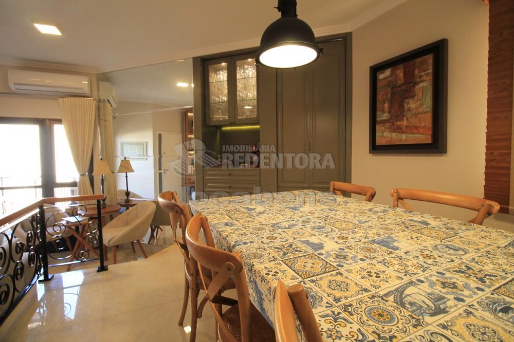 Comprar Apartamento / Padrão em São José do Rio Preto R$ 410.000,00 - Foto 4