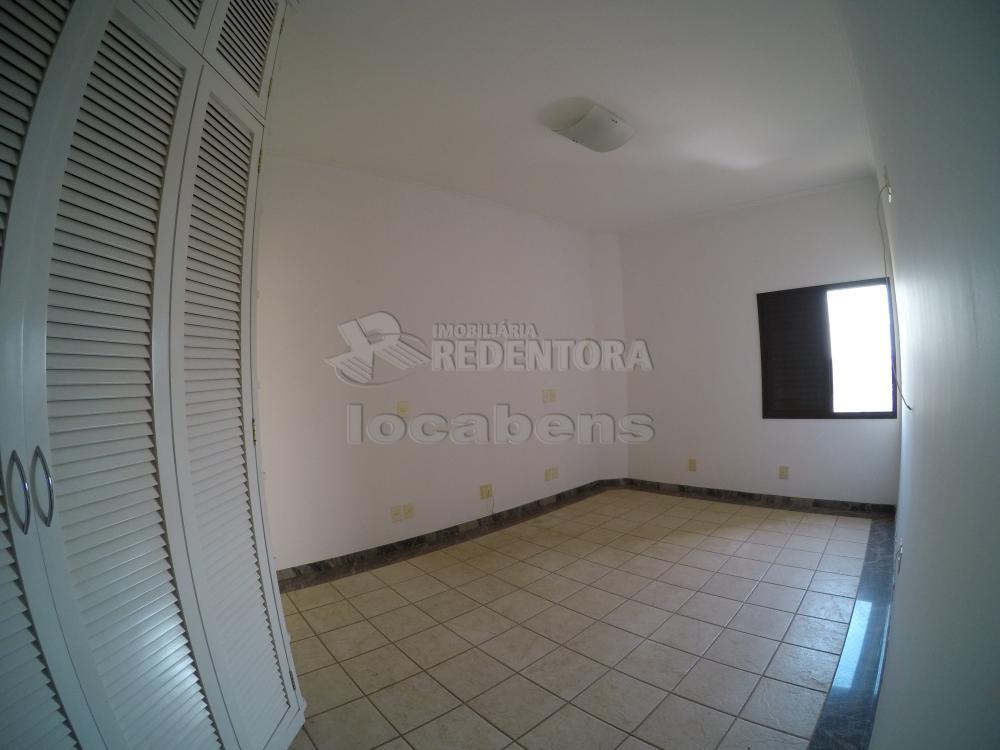 Sao Jose do Rio Preto Apartamento Venda R$1.300.000,00 Condominio R$1.000,00 5 Dormitorios 2 Suites Area construida 460.15m2