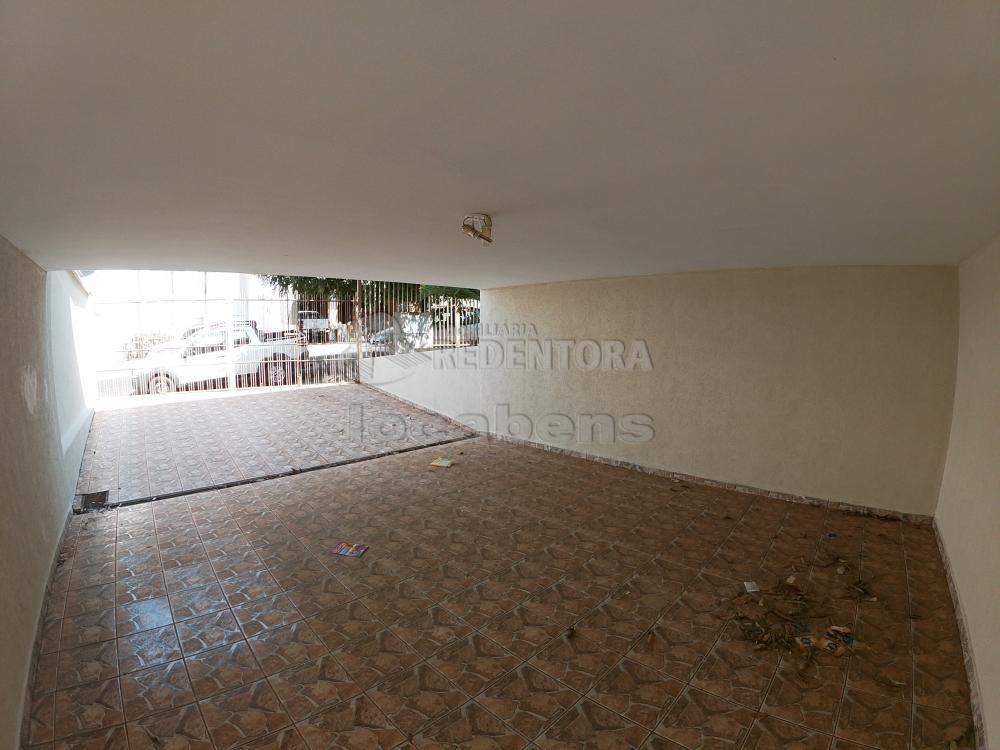 Alugar Casa / Padrão em São José do Rio Preto R$ 1.800,00 - Foto 31