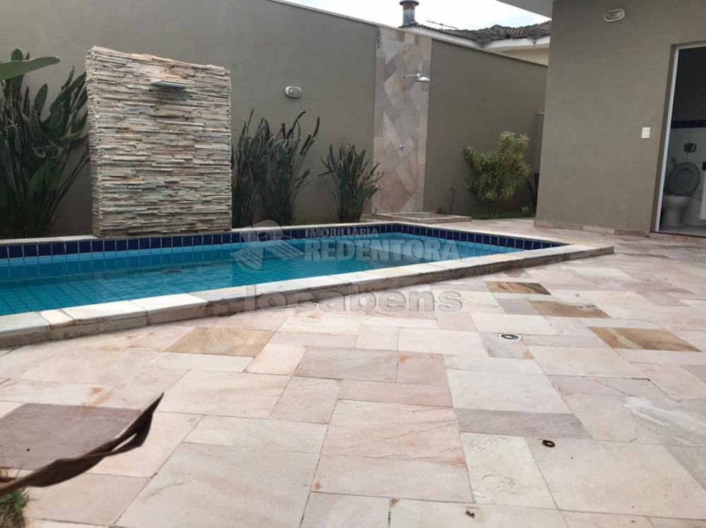 Sao Jose do Rio Preto Casa Venda R$1.100.000,00 Condominio R$500,00 3 Dormitorios 1 Suite Area do terreno 405.00m2 Area construida 250.00m2