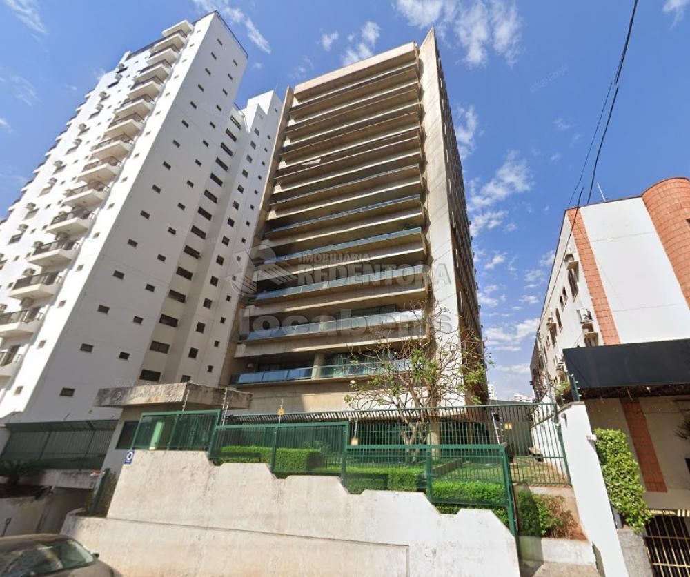 Sao Jose do Rio Preto Apartamento Locacao R$ 900,00 Condominio R$3.000,00 4 Dormitorios 1 Suite Area construida 400.00m2