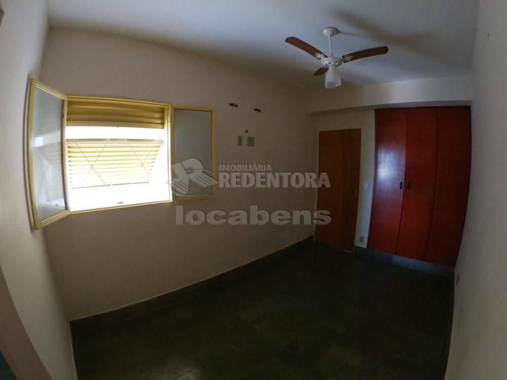 Alugar Apartamento / Padrão em São José do Rio Preto apenas R$ 450,00 - Foto 12