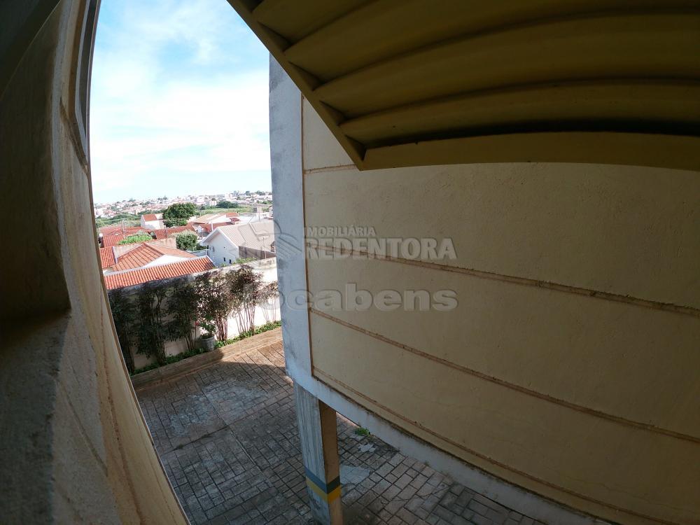 Alugar Apartamento / Padrão em São José do Rio Preto apenas R$ 450,00 - Foto 13