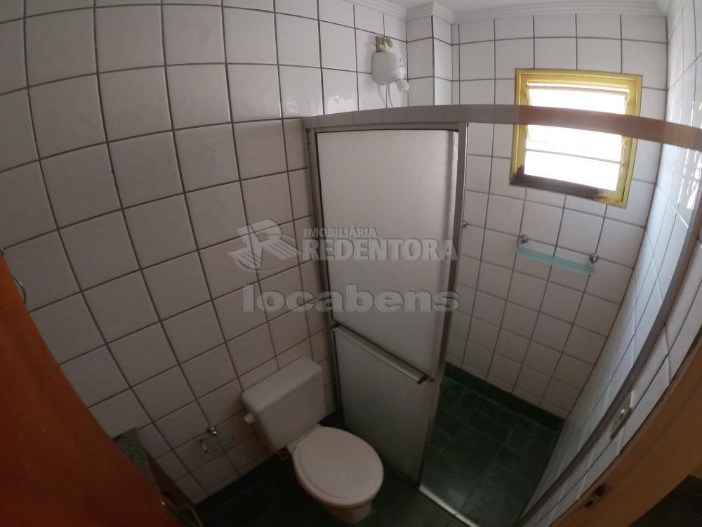 Alugar Apartamento / Padrão em São José do Rio Preto apenas R$ 450,00 - Foto 15