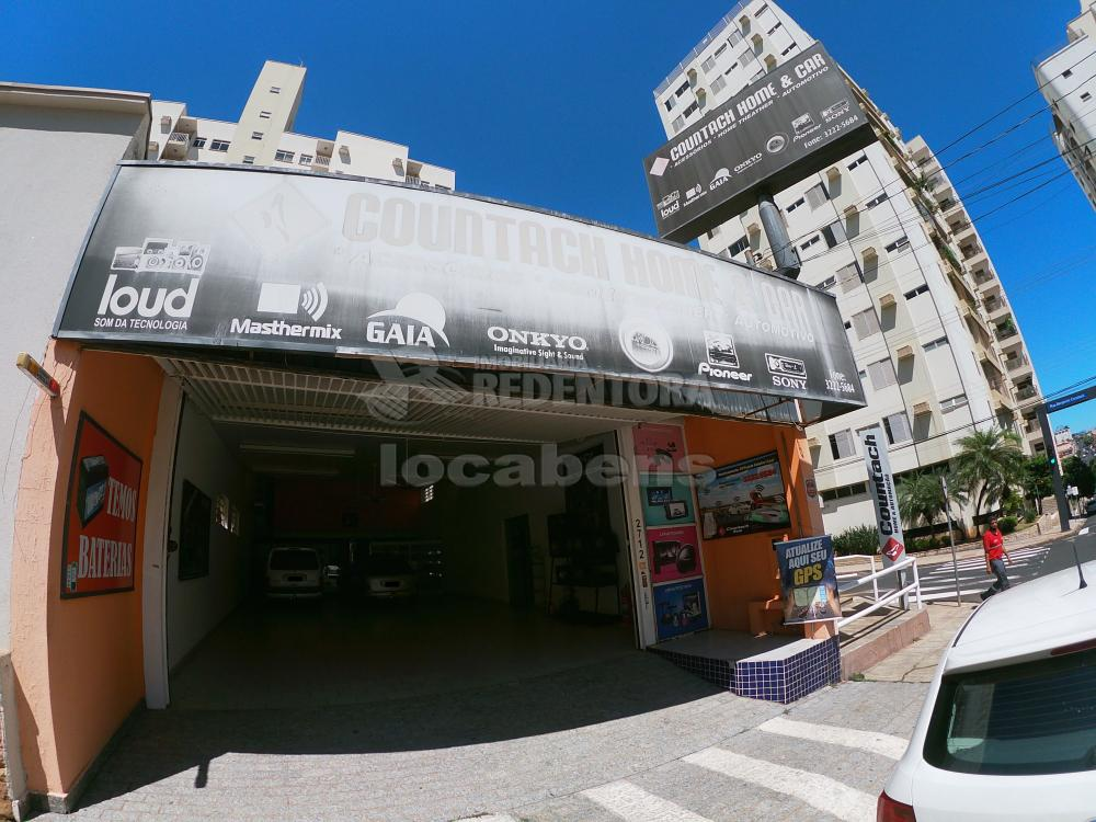 Alugar Comercial / Salão em São José do Rio Preto R$ 3.800,00 - Foto 17