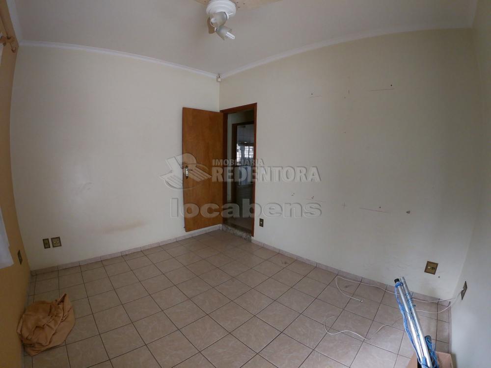 Sao Jose do Rio Preto Casa Venda R$500.000,00 3 Dormitorios 4 Vagas Area do terreno 360.00m2 Area construida 180.00m2