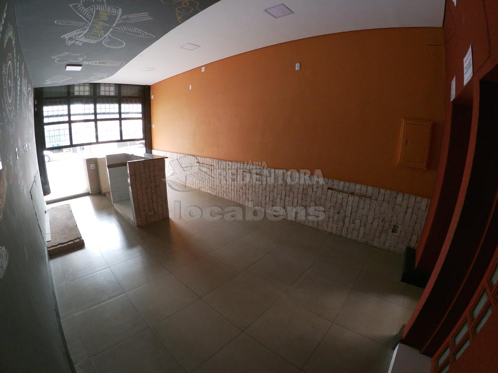 Alugar Comercial / Salão em São José do Rio Preto apenas R$ 2.800,00 - Foto 4