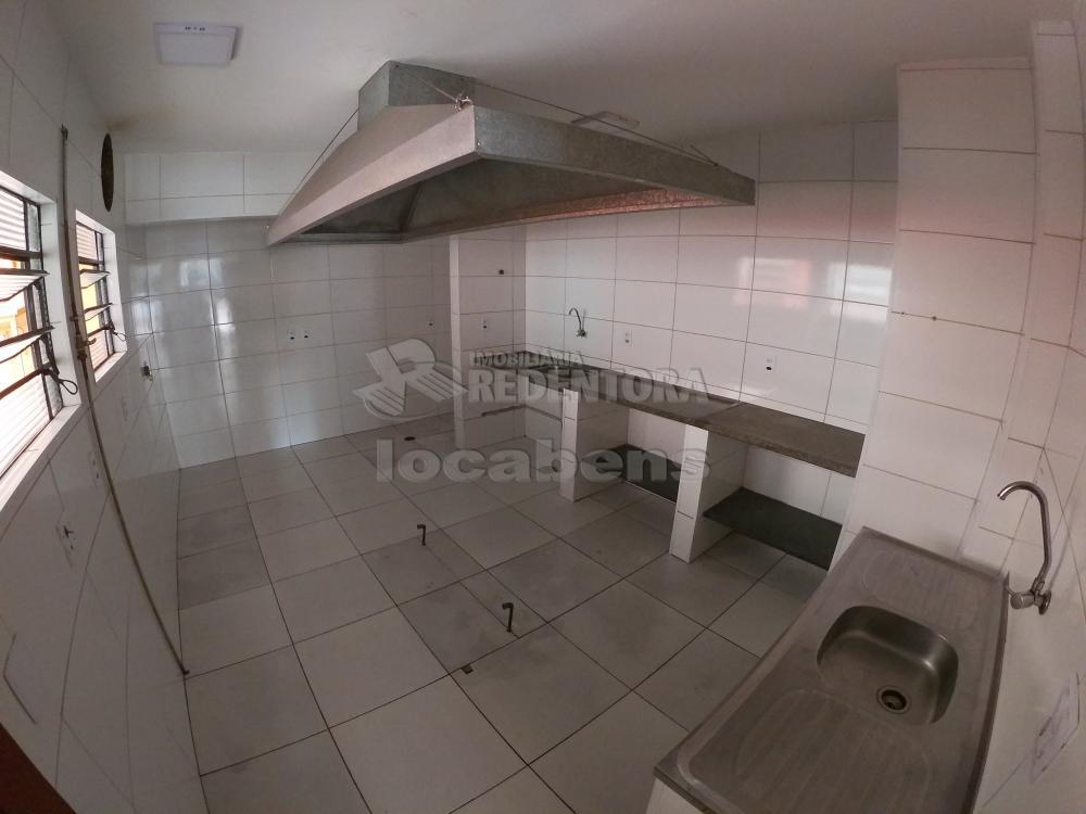 Alugar Comercial / Salão em São José do Rio Preto apenas R$ 2.800,00 - Foto 5