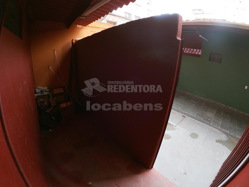 Alugar Comercial / Salão em São José do Rio Preto apenas R$ 2.800,00 - Foto 10
