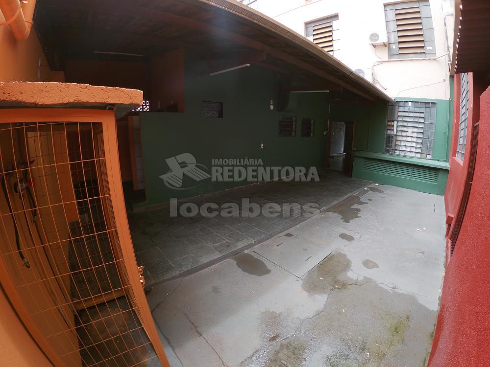 Alugar Comercial / Salão em São José do Rio Preto apenas R$ 2.800,00 - Foto 11