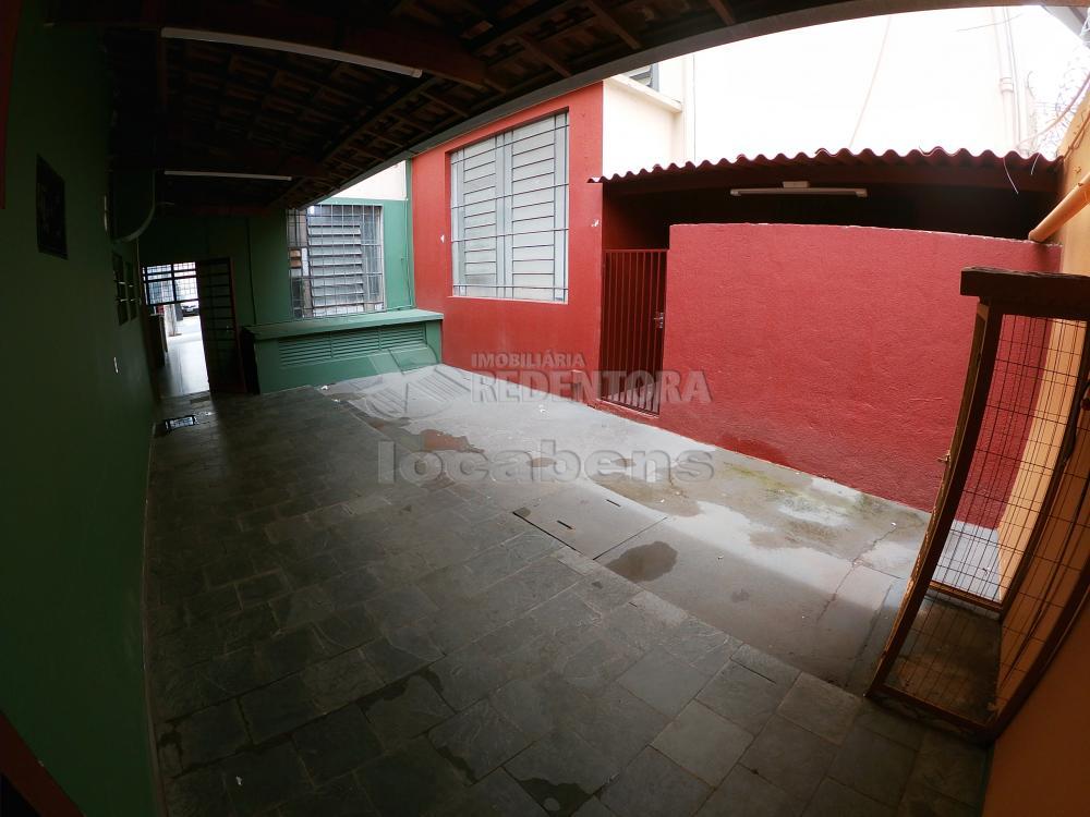 Alugar Comercial / Salão em São José do Rio Preto apenas R$ 2.800,00 - Foto 14
