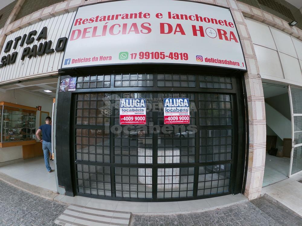 Alugar Comercial / Salão em São José do Rio Preto apenas R$ 2.800,00 - Foto 15