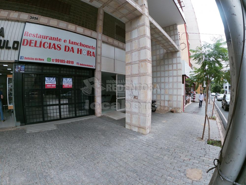 Alugar Comercial / Salão em São José do Rio Preto apenas R$ 2.800,00 - Foto 16