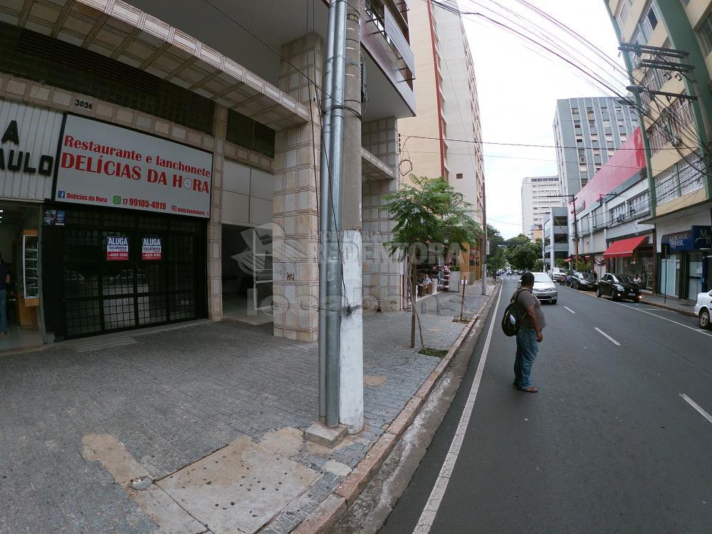 Alugar Comercial / Salão em São José do Rio Preto apenas R$ 2.800,00 - Foto 18