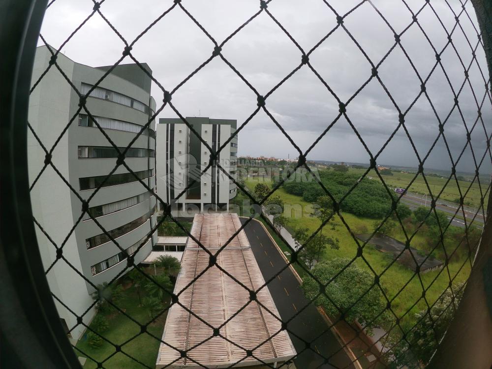 Alugar Apartamento / Padrão em São José do Rio Preto R$ 2.700,00 - Foto 31