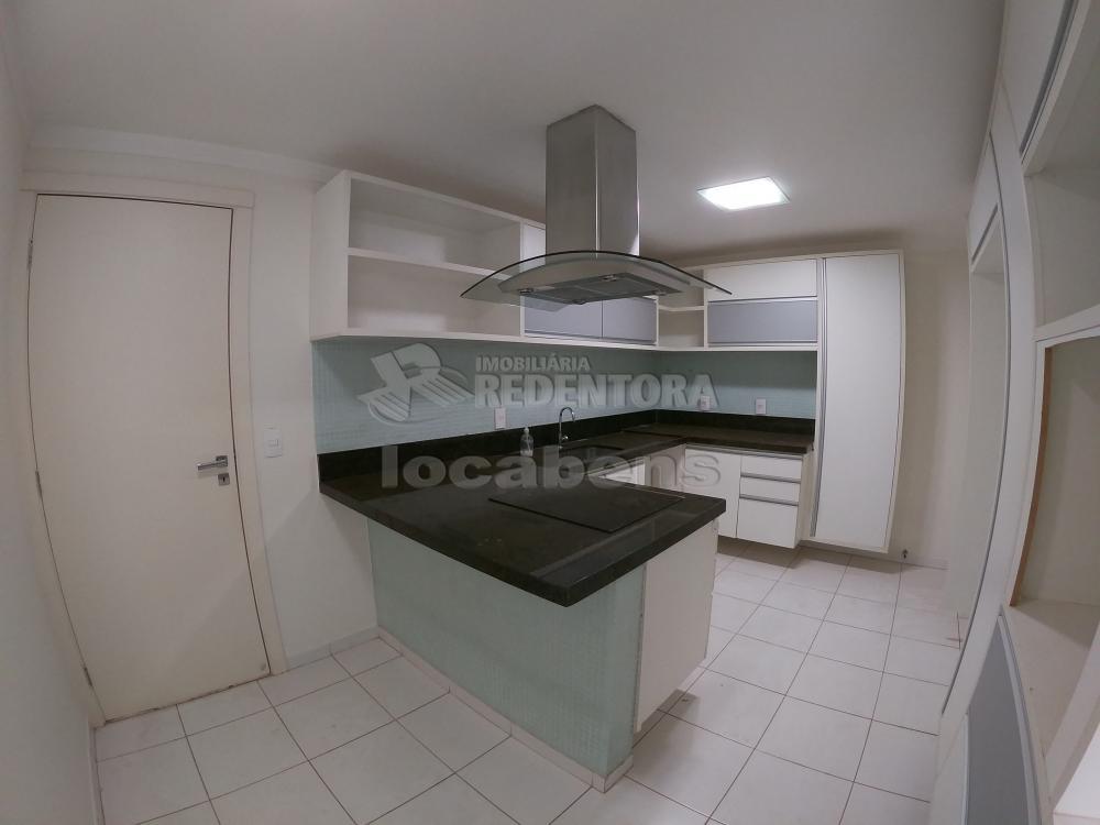 Alugar Apartamento / Padrão em São José do Rio Preto R$ 2.700,00 - Foto 35