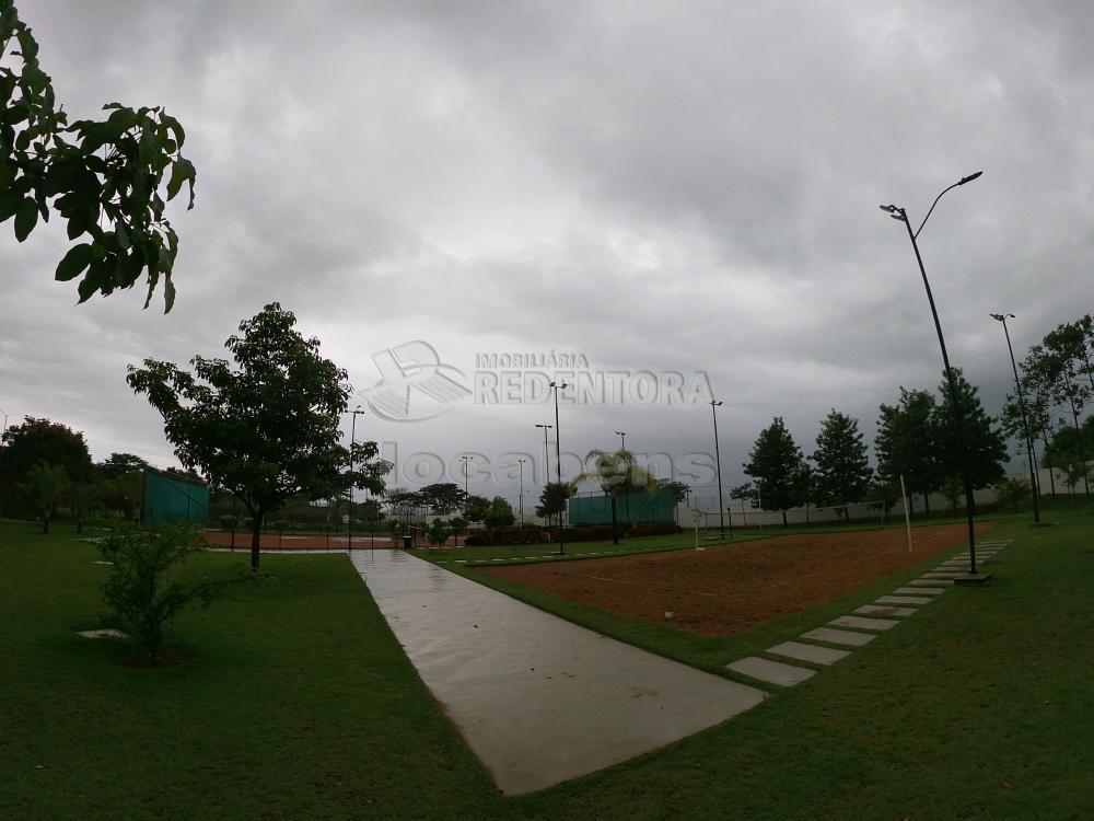 Alugar Apartamento / Padrão em São José do Rio Preto R$ 2.700,00 - Foto 45