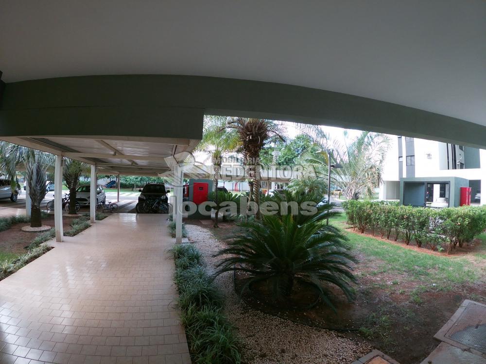 Alugar Apartamento / Padrão em São José do Rio Preto R$ 2.700,00 - Foto 43