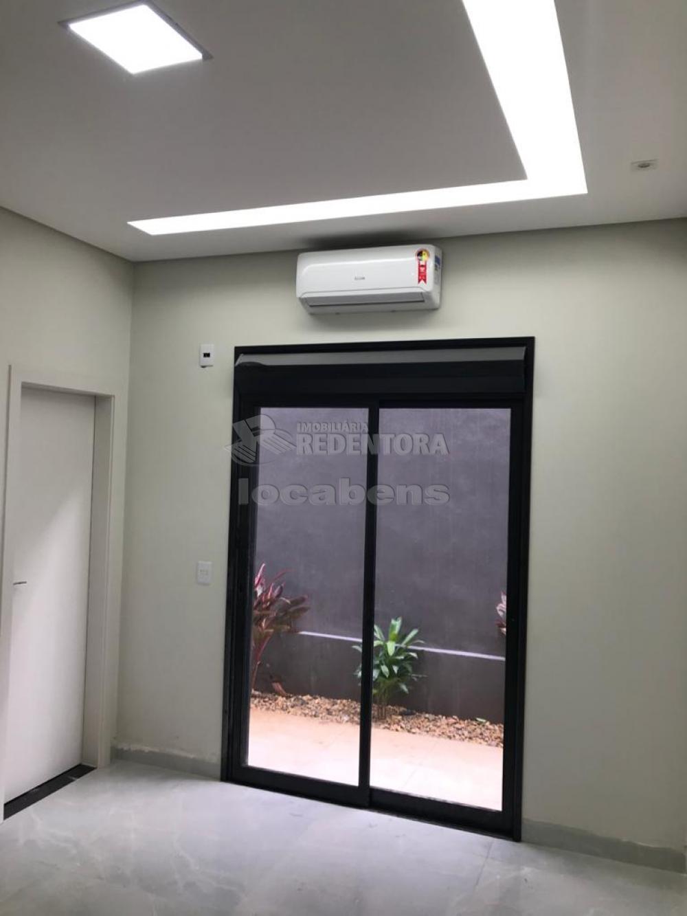 Comprar Casa / Condomínio em São José do Rio Preto R$ 1.650.000,00 - Foto 37