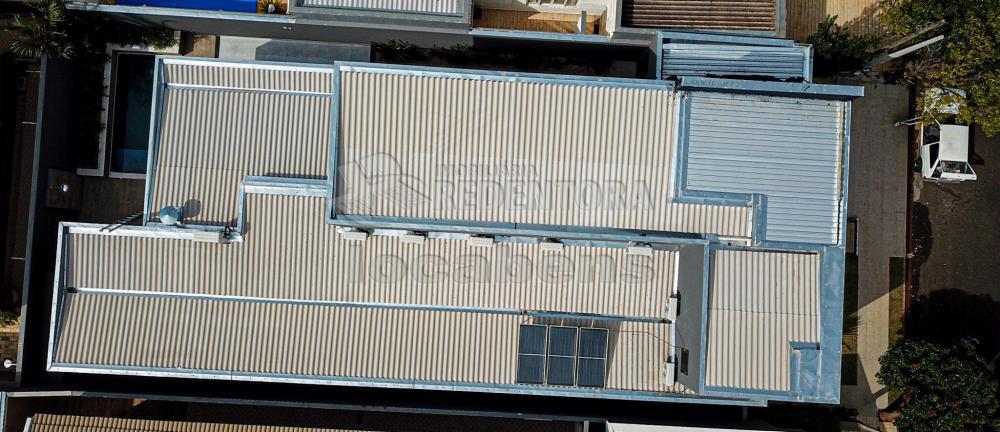 Comprar Casa / Condomínio em São José do Rio Preto R$ 1.650.000,00 - Foto 40