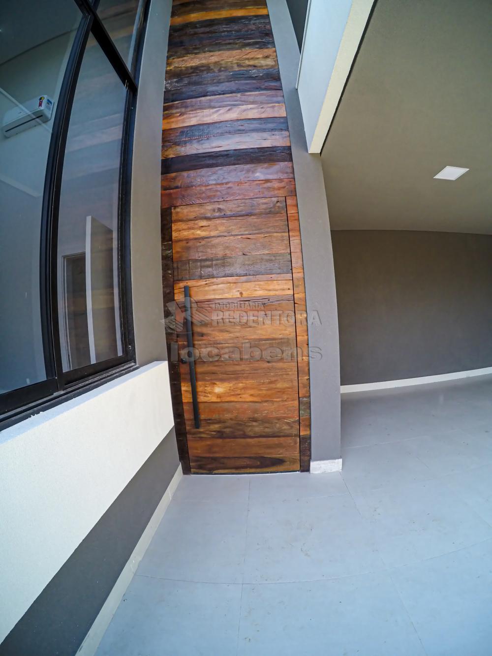 Comprar Casa / Condomínio em São José do Rio Preto R$ 1.650.000,00 - Foto 3