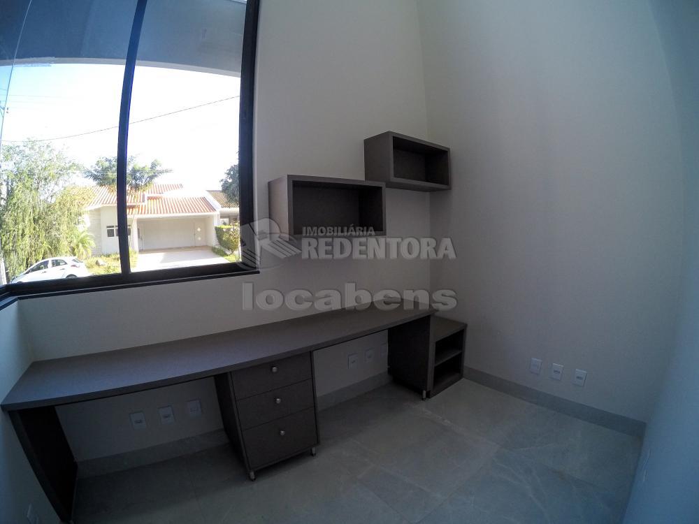 Comprar Casa / Condomínio em São José do Rio Preto R$ 1.650.000,00 - Foto 6