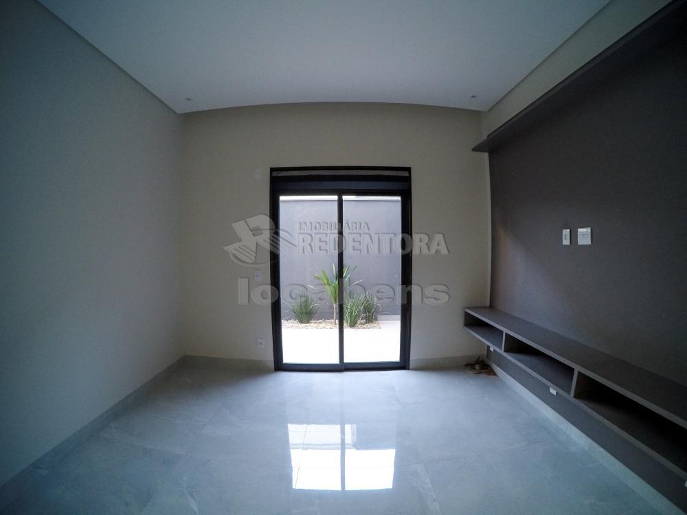 Comprar Casa / Condomínio em São José do Rio Preto R$ 1.650.000,00 - Foto 8