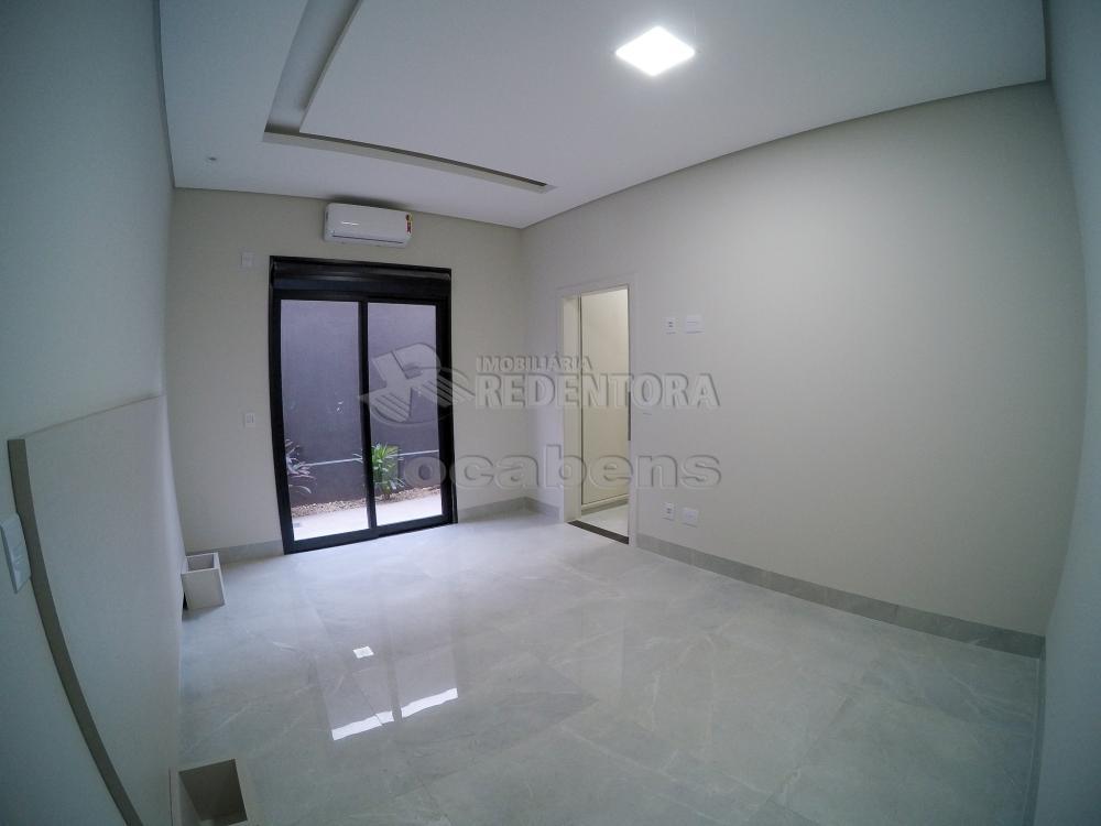 Comprar Casa / Condomínio em São José do Rio Preto R$ 1.650.000,00 - Foto 10