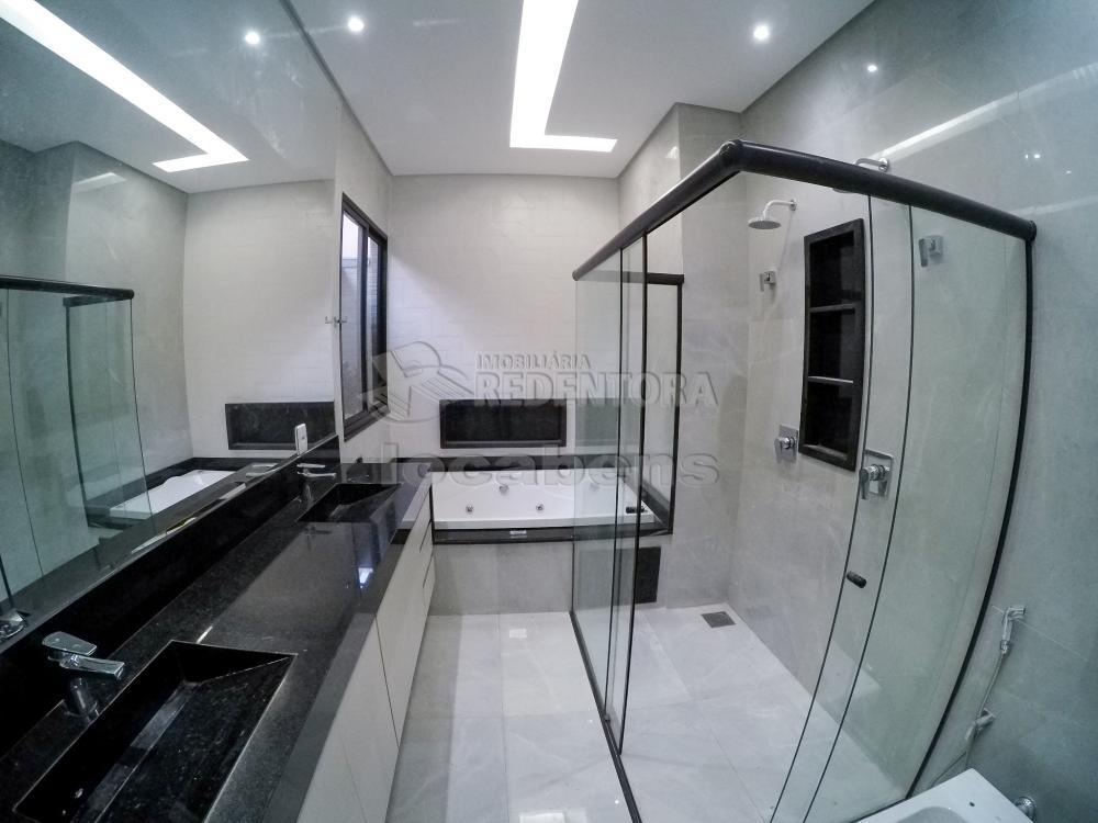 Comprar Casa / Condomínio em São José do Rio Preto R$ 1.650.000,00 - Foto 14