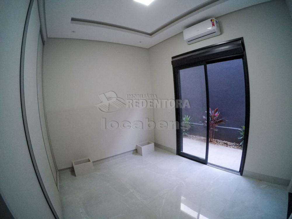 Comprar Casa / Condomínio em São José do Rio Preto R$ 1.650.000,00 - Foto 15