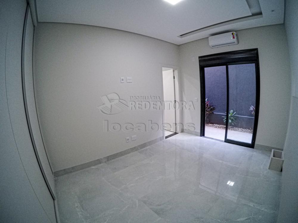 Comprar Casa / Condomínio em São José do Rio Preto R$ 1.650.000,00 - Foto 18
