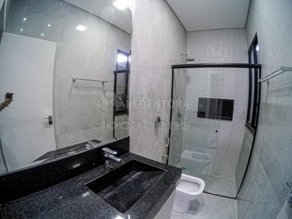 Comprar Casa / Condomínio em São José do Rio Preto R$ 1.650.000,00 - Foto 20