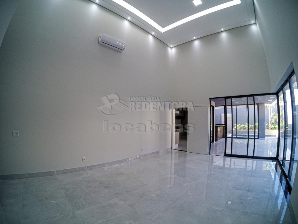Comprar Casa / Condomínio em São José do Rio Preto R$ 1.650.000,00 - Foto 21