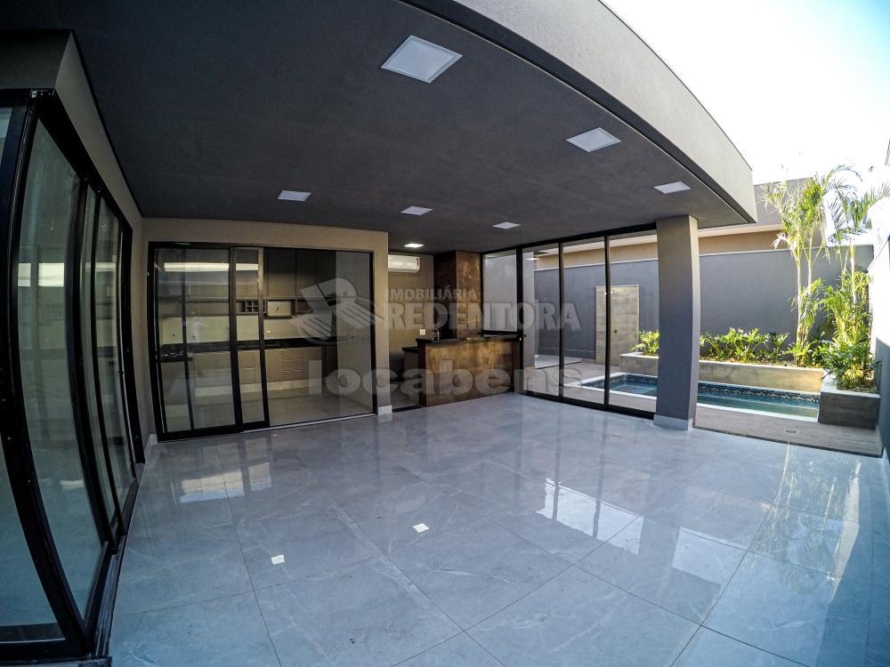 Comprar Casa / Condomínio em São José do Rio Preto R$ 1.650.000,00 - Foto 26