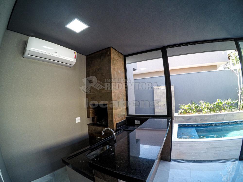 Comprar Casa / Condomínio em São José do Rio Preto R$ 1.650.000,00 - Foto 29