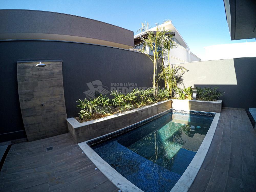 Comprar Casa / Condomínio em São José do Rio Preto R$ 1.650.000,00 - Foto 30