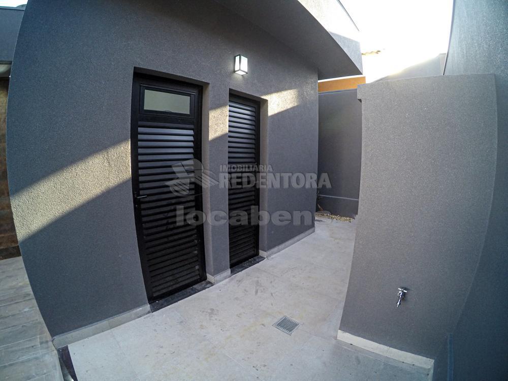 Comprar Casa / Condomínio em São José do Rio Preto R$ 1.650.000,00 - Foto 31