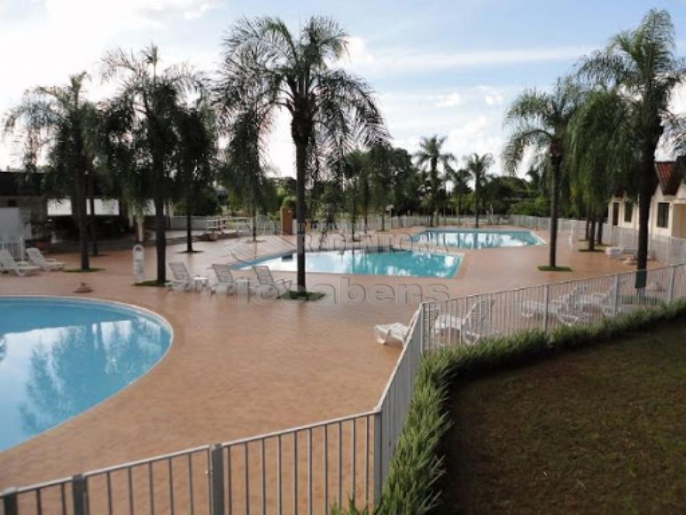 Comprar Casa / Condomínio em São José do Rio Preto apenas R$ 2.200.000,00 - Foto 34